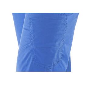 Nihil Pelikano Shorts Men Vista Blue